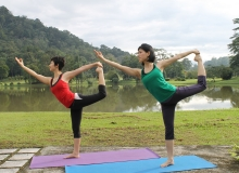 yoga041