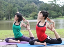 yoga051