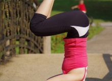 yoga09