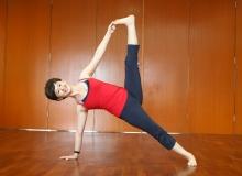 yoga021