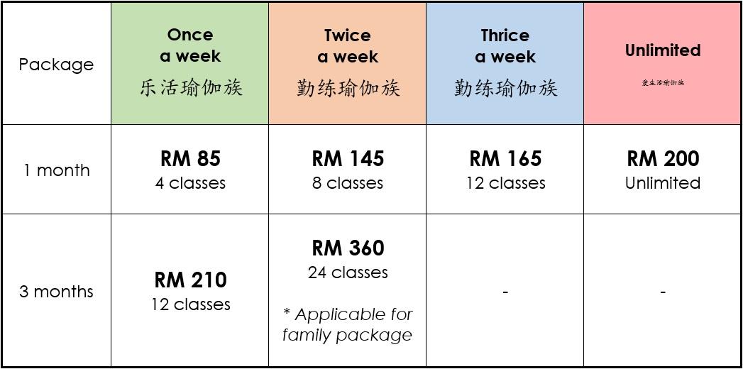 2016-fees